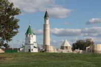 Праздник в честь внесения Болгарского музея-заповедника в список  ЮНЕСКО