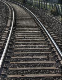 Прямой поезд в Крым отменили