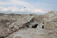 Международная полевая археологическая школа