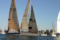 В Санкт-Петербурге состоится морской фестиваль