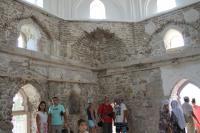 Древний Болгар привлекает все больше туристов
