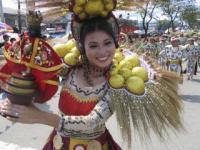 Урал: фольклорный музыкальный фестиваль в Верхотурье