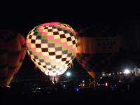Аттракцион в Таллине: полеты на воздушном шаре