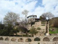 Экскурсии для российских туристов в Болгарии