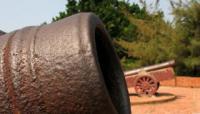 Новые музеи в Ростовской области