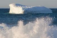 Арктика: круизы на ледоколе